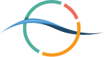 swimanalytics_logo_footer